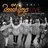 Live - The 50th Anniversary Tour, The Beach Boys