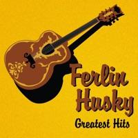 Ferlin Husky: Greatest Hits