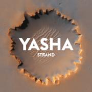 Strand - Yasha