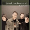 Rain - Single, Breaking Benjamin