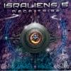 Astrix & Domestic - Solaris Pt. 2