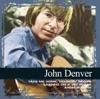 John Denver: Collections, John Denver