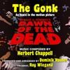 Dawn of the Dead :