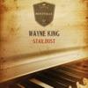 Wayne King