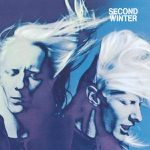 Johnny Winter - Highway 61 Revisited