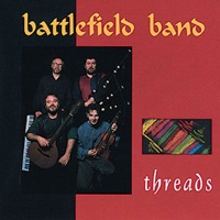 Threads by Battlefield Band on Apple Music