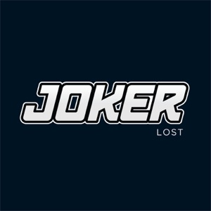 Joker - Lost feat. Buggsy & Otis Brown