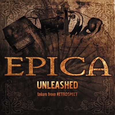 Unleashed (Live) - Single - Epica