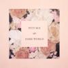Dark World - EP - Pity Sex