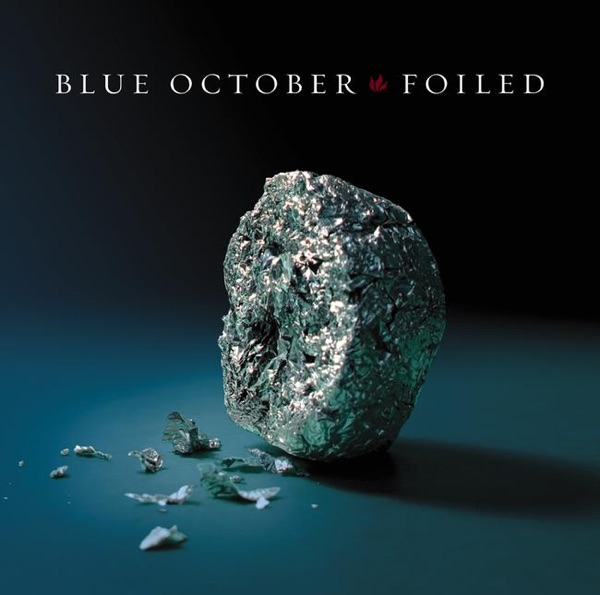 Blue October - Hate Me