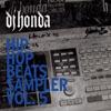 Hip Hop Beats Sampler Vol 5