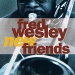 Fred Wesley - Plenty, Plenty Soul