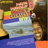 Walter Wanderley: Brazil's Greatest Hits! ジャケット写真