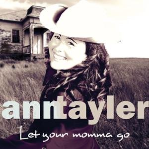 Ann Tayler - You Got Away - Line Dance Music