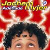 Adéhadé - Jochem Myjer