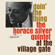Horace Silver - Doin' the Thing: The Horace Silver Quintet At the Village Gate