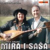 Slatka Plavusa (Folklore Songs from Serbia, Crna Gora, Bosnia and Herzegovina), Mira & Sasa