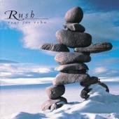 Rush - Resist