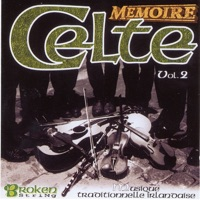 Mémoire celte, vol. 2 by Broken String on Apple Music