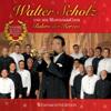 Ave Maria (Instrumental) - Walter Scholz & Der MontanaraChor