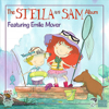 The Stella and Sam Album - Emilie Mover