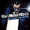 Le chant du ghetto - Single, Canardo