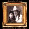 Picture In a Frame, Kimmie Rhodes & Willie Nelson