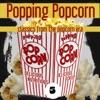 Popping Popcorn 5 (Classics From The Popcorn Era)