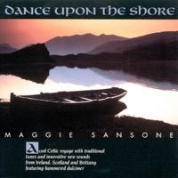 Dance Upon the Shore by Maggie Sansone on Apple Music