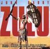 Zulu The Film Music of John Barry