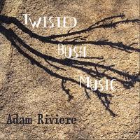 Twisted Bush Music