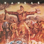 Kansas - Journey from Mariabronn