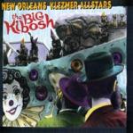 New Orleans Klezmer Allstars - Palestina
