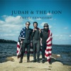 Judah & The Lion - Sweet Tennessee  EP Album
