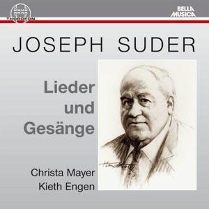 Christa Mayer & Oliver Triendl - Jubel