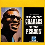 Ray Charles - Tell the Truth