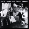 Stations of the Crass ジャケット写真