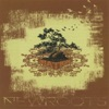 New Roots - EP