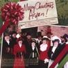 Merry Christmas Aspen, Aspen Dickens Carolers & John Denver