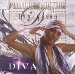 Ivy Queen - Quiero Bailar