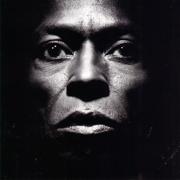 Tutu - Miles Davis - Miles Davis