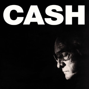 Johnny Cash: Hurt