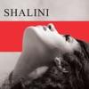 Shalini - EP