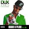 Make A Flick - Single, Dux Jones