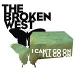 The Broken West - Down In the Valley