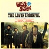 What's Shakin', The Lovin' Spoonful, The Paul Butterfield Blues Band, Eric Clapton & Tom Rush