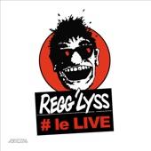 # le live