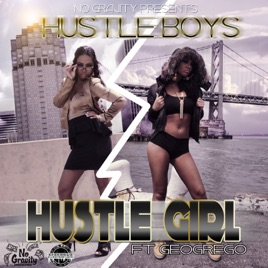 hustle single girls Hustle hard is the first official single from ace hood's third studio album blood, sweat & tears it originally appeared on ace hood's preceding mixtape the statement.