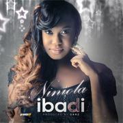 Ibadi - Niniola