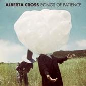 Alberta Cross - Magnolia